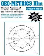Geo-Metrics IIIM (ECONOMICS)