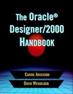 The Oracle PL/SQL by Example