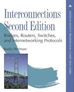 Interconnections (Addison-Wesley Professional Computing Series)