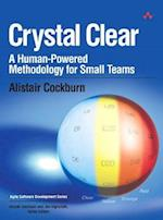 Crystal Clear (Agile Software Development)