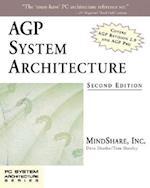 Agp System Architecture (Mindshare PC System Architecture)