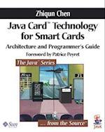 Java Card Technology for Smart Cards (Java Addison Wesley)