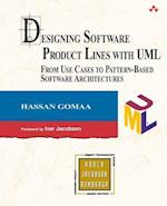 Designing Software Product Lines with UML (Addison-Wesley Object Technology)