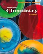 Aw Chemistry Laboratory Manual Se