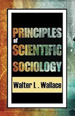 Principles of Scientific Sociolgoy