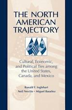 The North American Trajectory