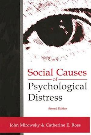 Social Causes of Psychological Distress