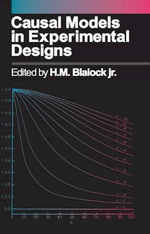 Causal Models in Experimental Design
