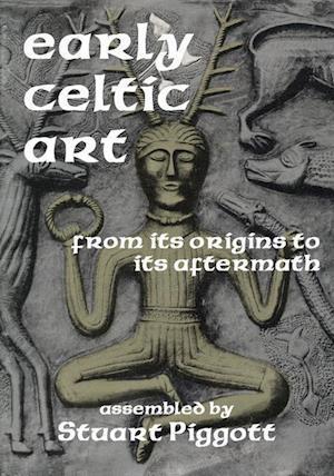 Early Celtic Art