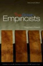 British Empiricists