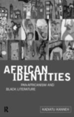 African Identities