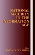 National Security in the Information Age af Silvio Pons