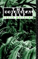 Ecological Self
