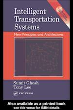 Intelligent Transportation Systems (MECHANICAL ENGINEERING SERIES)