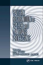 Pattern Recognition in Speech and Language Processing (Electrical Engineering & Applied Signal Processing Series)