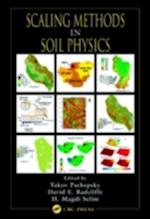 Scaling Methods in Soil Physics