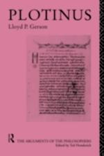 Plotinus (ARGUMENTS OF THE PHILOSOPHERS)