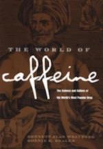 World of Caffeine