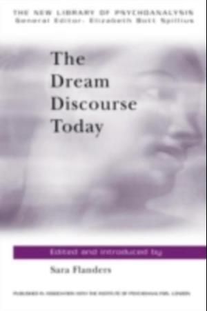 Dream Discourse Today