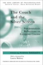 Couch & The Silver Screen