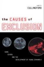 Causes of Exclusion
