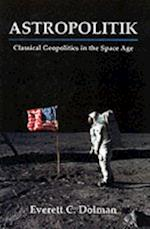 Astropolitik (Strategy and History)