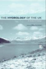 Hydrology of the UK (Routledge Environmental Management)