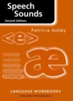 Speech Sounds (Language Workbooks)