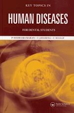 Key Topics in Human Diseases for Dental Students