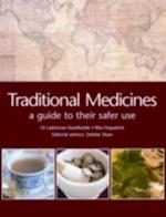 Herbal and Traditional Medicine (Oxidative Stress and Disease)