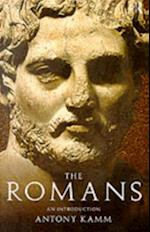 Romans (Peoples of the Ancient World)