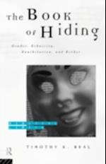 Book of Hiding (Biblical Limits)