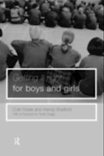 Getting it Right for Boys ... and Girls