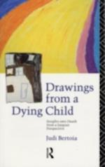 Drawings from a Dying Child