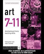 Art 7-11