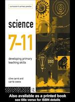 Science 7-11