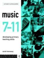 Music 7-11