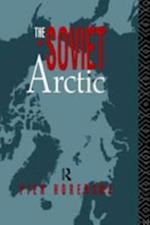 Soviet Arctic