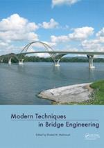 Modern Techniques in Bridge Engineering