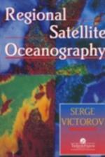 Regional Satellite Oceanography