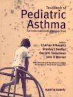 Textbook of Pediatric Asthma