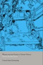 Women and the Family in Chinese History (Asia's Transformations/Critical Asian Scholarship)