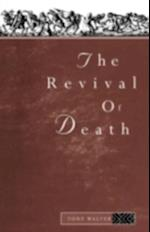 Revival of Death