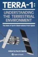 TERRA- 1: Understanding The Terrestrial Environment