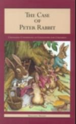Case of Peter Rabbit (Children's Literature and Culture)