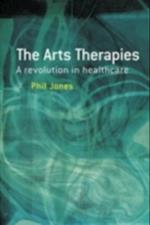 Arts Therapies