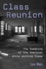 Class Reunion (Critical Social Thought)