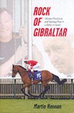 Gibraltar (Routledge Advances in European Politics)