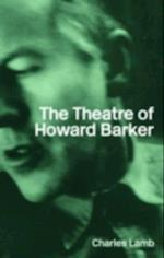 Theatre of Howard Barker
