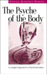 Psyche of the Body